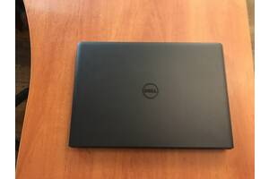 "Ноутбук Dell Latitude 3470 14,1"" Core i3-6100U 2.30GHz,8GB RAM,500GB, з США"