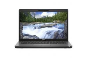 Ноутбук Dell Latitude 5400 (N020L540014EMEA_UBU)