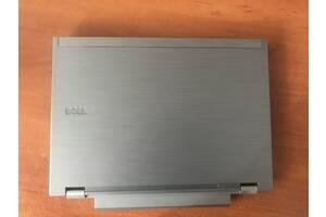 . 40GHz,4GB,250GB HDD з США Усилена акб! №6