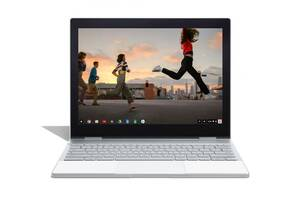 Ноутбук Google Pixelbook 512GB (GA00124-US)