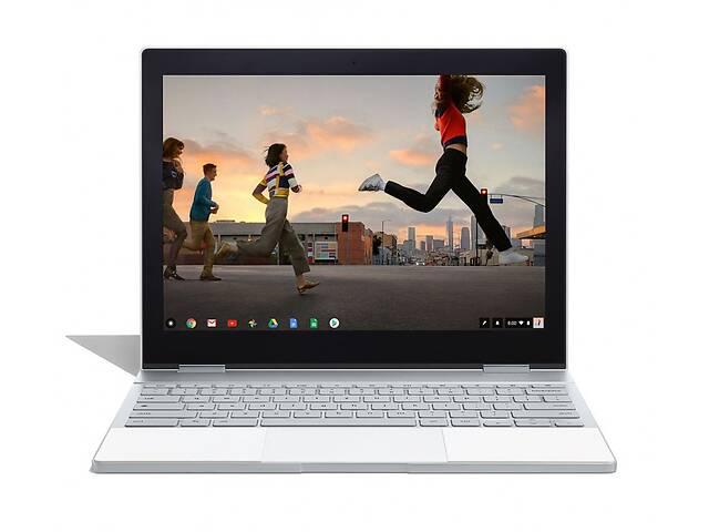 Ноутбук Google Pixelbook 512GB (GA00124-US)- объявление о продаже  в Харькове