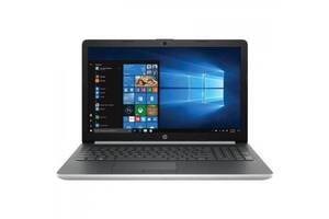 Ноутбук HP 15-db1010ua (8KZ69EA)