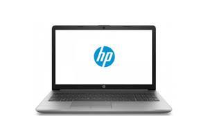 Ноутбук HP 250 G7 (14Z93EA)