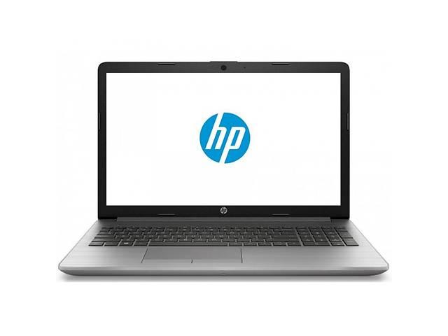 продам Ноутбук HP 250 G7 (14Z93EA) бу в Киеве