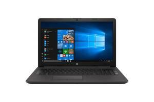 Ноутбук HP 250 G7 (197Q7EA)