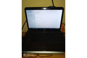 Ноутбук HP 500 gb / 6 gb
