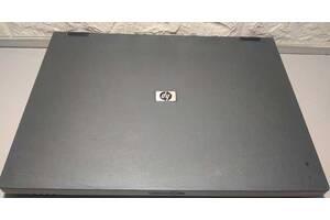 Ноутбук HP Compaq 6710b (KE124EA)