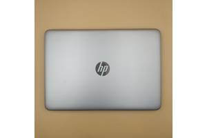 Ноутбук HP EliteBook 840 G3