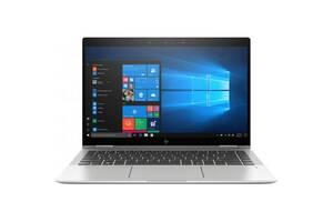 Ноутбук HP EliteBook x360 1040 G6 (7KN23EA)