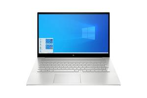 Ноутбук HP ENVY 17-cg0004ur (160X6EA)