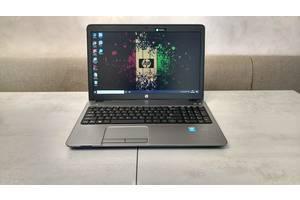 Ноутбук HP ProBook 450 G1, 15,6'', i5-4200M, 8GB, 500GB, AMD Radeon 8750M 1GB. Гарантія