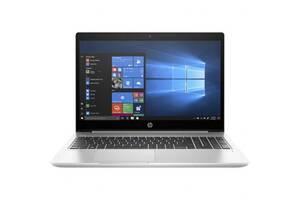 Ноутбук HP ProBook 450 G7 (6YY23AV_V9)