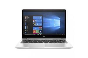 Ноутбук HP ProBook 450 G7 (6YY26AV_ITM5)