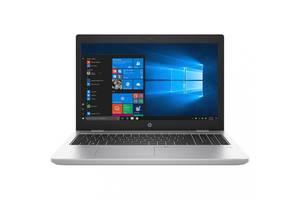 Ноутбук HP ProBook 650 G5 (5EG84AV_V3)