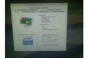 Ноутбук квазар-микро Forcebook 4502