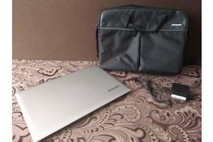 Ноутбук Lenovo Ideapad 320-15 iAP
