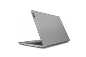 Ноутбук Lenovo IdeaPad S145-15 (81VD003RRA)