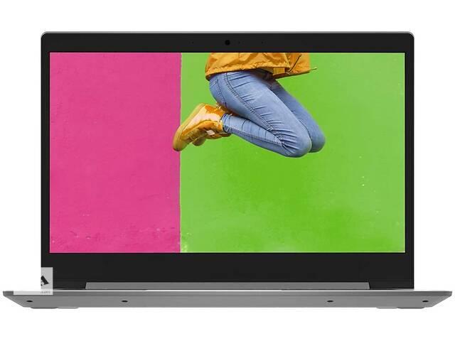 бу Ноутбук Lenovo IdeaPad Slim 1 (AMD A4-9120e, 4GB RAM, Windows 10) в Харькове