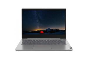 Ноутбук Lenovo ThinkBook 14 (20SL000LRA)