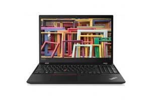 Ноутбук Lenovo ThinkPad T590 (20N4002XRT)