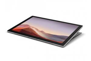 Ноутбук Microsoft Surface Pro 7 (PUV-00001)