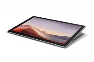 Ноутбук Microsoft Surface Pro 7 (VAT-00001)