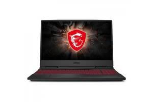 Ноутбук MSI GL65-9SFK (GL659SFK-424XUA)
