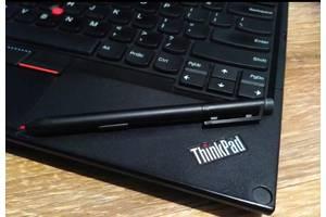 ноутбук-трансформерLenovoThinkpadX230T