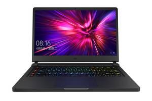 Ноутбук Xiaomi Mi Gaming Laptop (JYU4202CN)