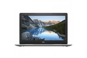 Ноутбук Dell Inspiron 5570 (55Fi58S2R5M-WPS)