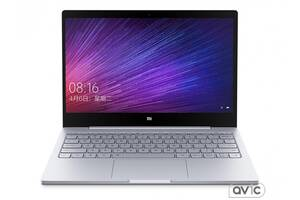 Ноутбук Xiaomi Mi Notebook Air 12,5 M3 4/256G Silver (JYU4117CN)