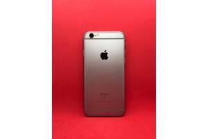 Новый айфон 6s 16 gb