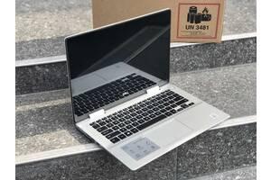 Новый ноутбук трнасформер! Dell intel i5 - 10е поколение / Гарaнтия !