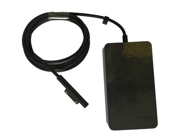 продам Новый оригинальный 1625 12 В а 36 Вт блок питания переменного тока адаптер для ноутбука зарядный кабель для Microsoft... бу в Харькове