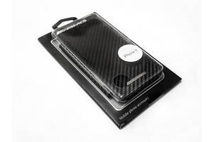 Новый Оригинальный Чехол Кейс Бампер Для IPhone X 10 Mercedes-AMG подарок мужчине на день рождения новый год