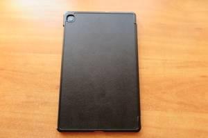 Новый SAMSUNG Galaxy Tab S6 Lite 10,4 SM-P615 64 Gb LTE