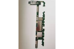 Основная плата для Huawei MediaPad M5 Lite 10 (Bach2-L09) 3/32