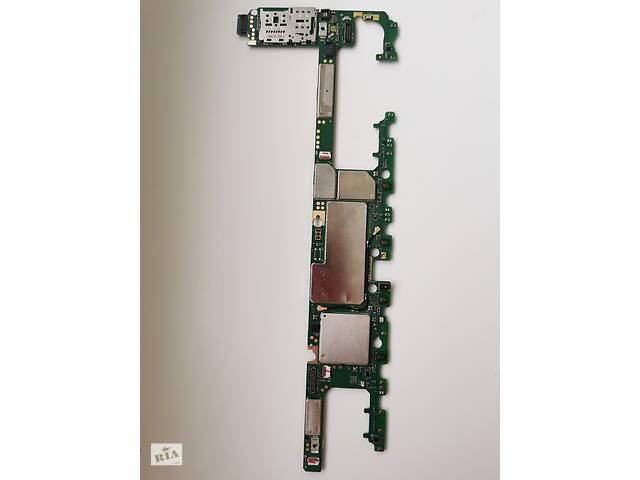 продам Основная плата для Huawei MediaPad M5 Lite 10 (Bach2-L09) 3/32 бу в Киеве