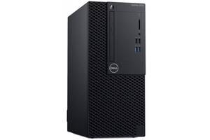 Персональный компьютер Dell OptiPlex 3070 MT N505O3070MT