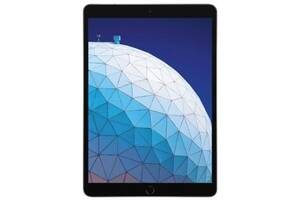 "Планшет Apple A2123 iPad Air 10.5"" Wi-Fi 4G 64GB Space Grey (MV0D2RK/A)"