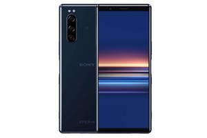 Смартфон Sony Xperia 5 J9210 6/128GB Blue