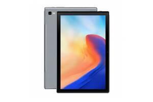 Планшет Blackview Tab 8 4 / 64Gb LTE Grey