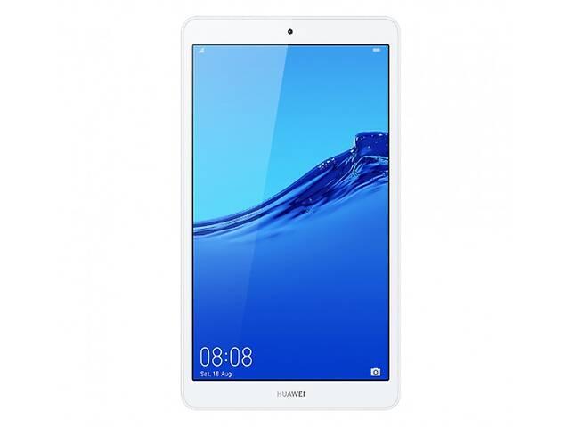 бу Планшет HUAWEI MediaPad M5 Lite 8 64GB LTE Gold (JDN2-AL50) в Харькове