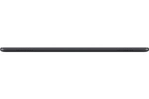Планшет Huawei MediaPad T5 10 4/64GB 4G Black (AGS-L09)