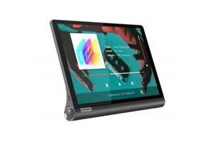 Планшет Lenovo Yoga Smart Tab 3/32 WiFi Iron Grey (ZA3V0019UA)