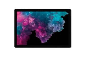 """Планшет Microsoft Surface Pro 6 12.3"""" UWQHD/Intel i5-8350U/8/256GB/W10P/Black (LQ6-00019)"""