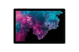 Планшет Microsoft Surface Pro 6 12. 3 & amp; rdquo; UWQHD / Intel i7-8650U / 8 / 256GB / W10P / Silver (LQH-00004)