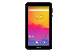 "Планшет PRESTIGIO MultiPad Wize 4117 7"" 1/16GB 3G Black (PMT4117_3G_D)"