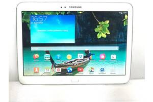 Планшет Samsung Galaxy Tab 3 10. 1 16GB