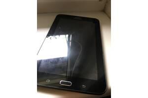 Планшет Samsung Galaxy Tab 3 7.0 Lite (SM-T110)